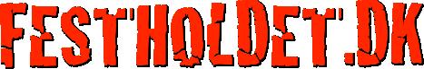Festholdet.dk Logo