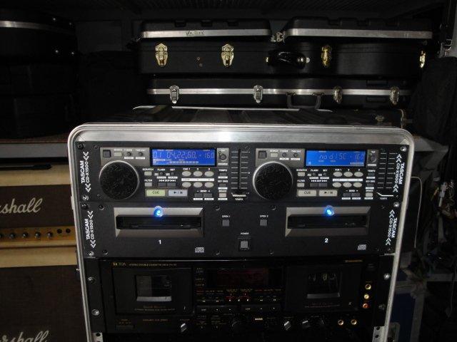 mixerpult, lyd, udtyr